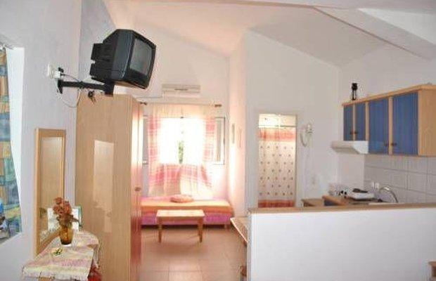 фото Galini Apartments 675227499