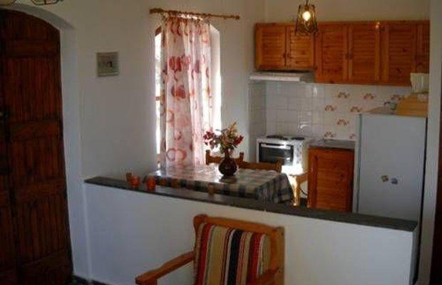 фото Porto Heli Apartments 675227585