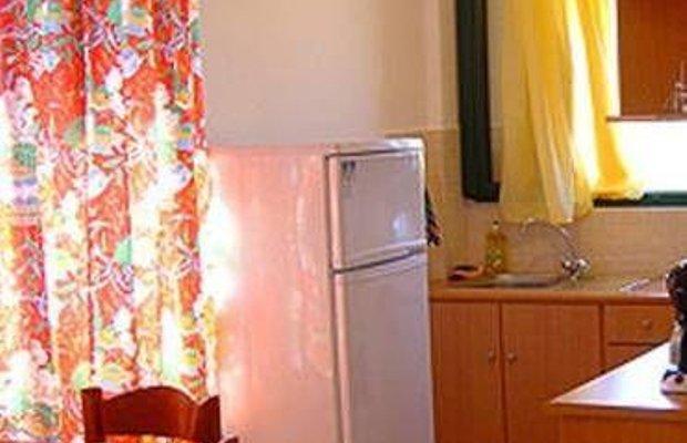 фото Rousolakos Apartments 675227592