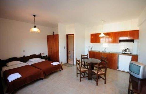 фото Flamingo Apartments 675227672