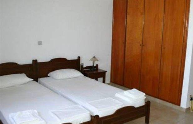 фото Flamingo Apartments 675227674