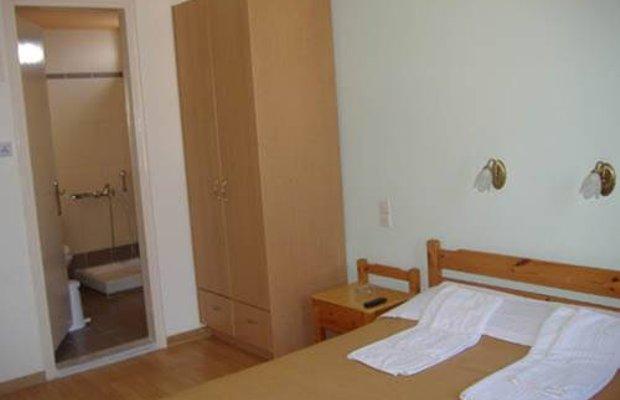 фото Hotel Neapolis 675233510