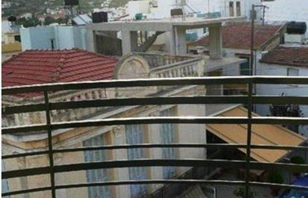 фото Hotel Neapolis 675233514
