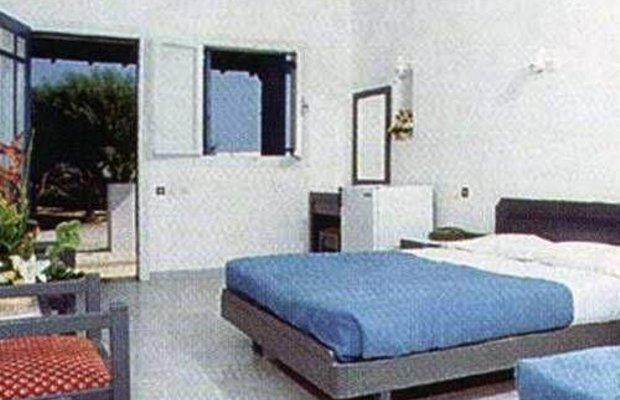 фото Kakkos Bay Hotel and Bungalows 675259180