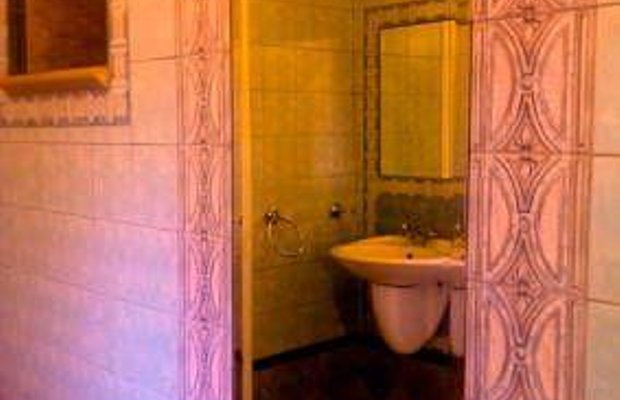 фото Villa Aris 675295699