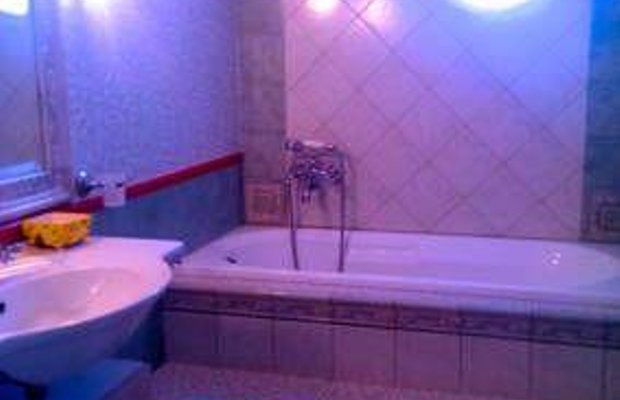 фото Villa Aris 675295701