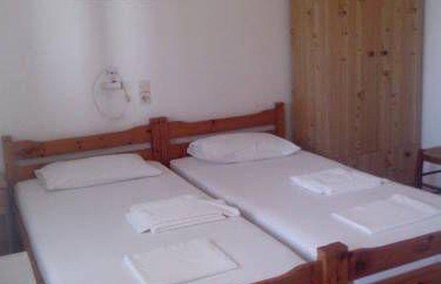 фото Panagiotis Apostoloudias Rooms 675359528