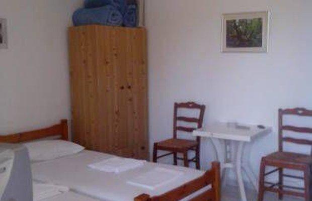 фото Panagiotis Apostoloudias Rooms 675359529