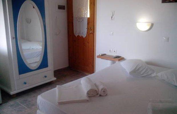 фото Milisia Rooms 675359536