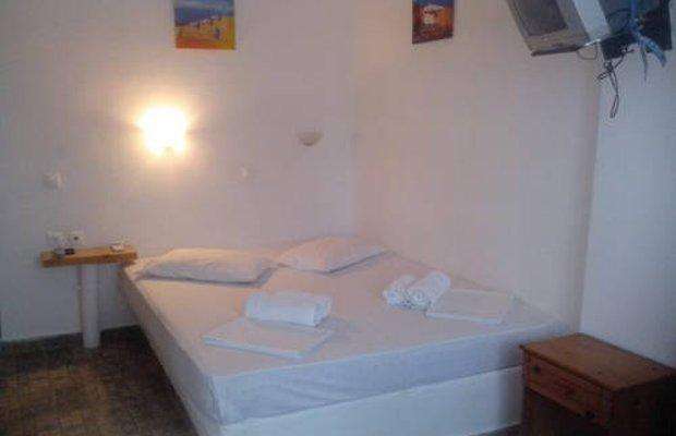 фото Milisia Rooms 675359537