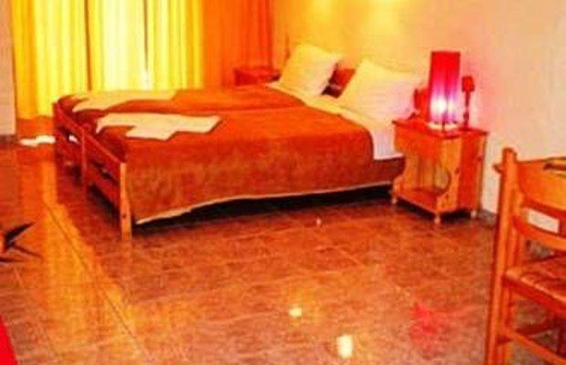фото Mythos Apartments 675361780