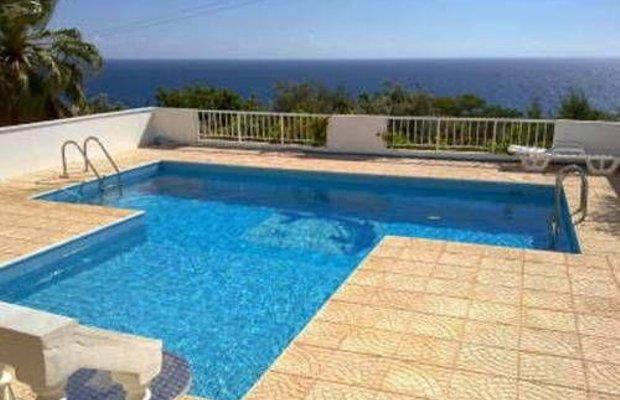 фото Achlia Apartments and Villas 675367605