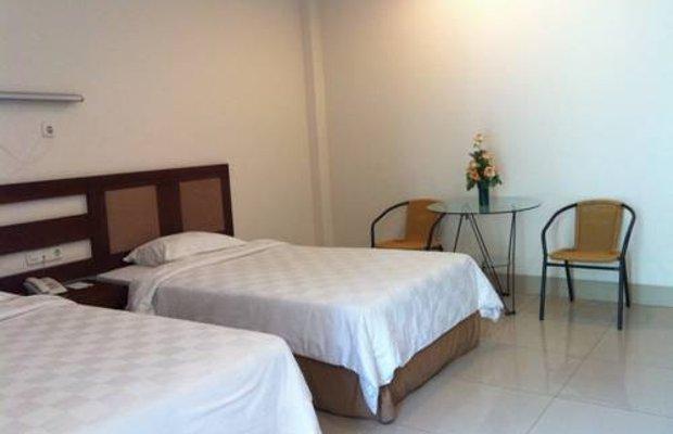 фото Ima Hotel 675601646