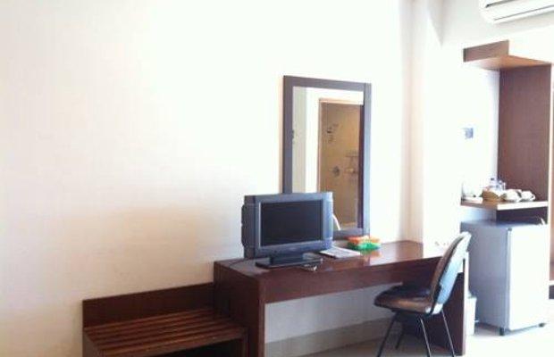 фото Ima Hotel 675601648