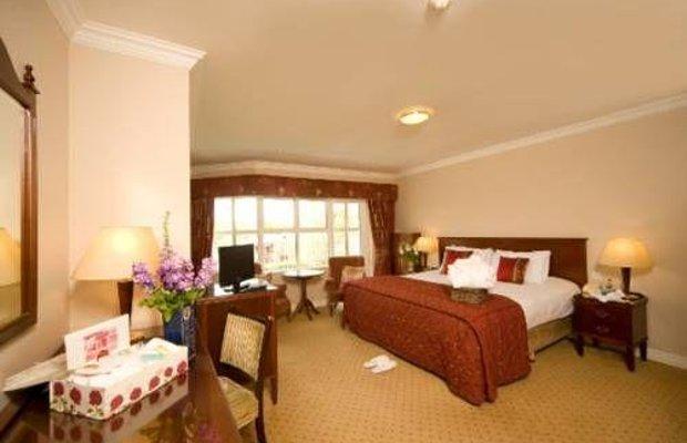 фото Whitford House Hotel Health & Leisure Club 675639449