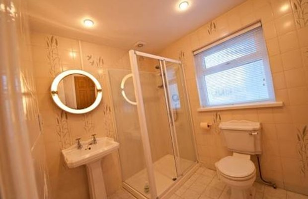 фото Claddagh Bed and Breakfast 675640522