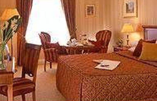 фото Meadowlands Hotel 675640988