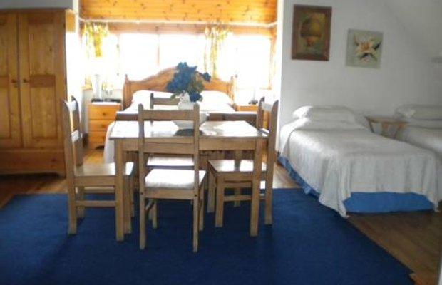 фото Glenshandan Lodge Guest House 675641444
