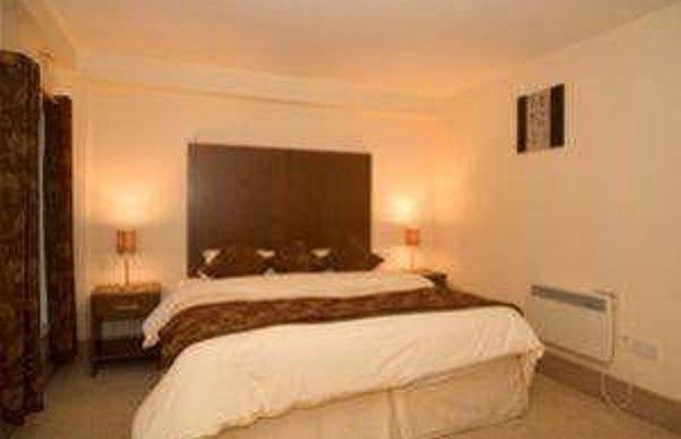 фото The Gateway Hotel 675641480