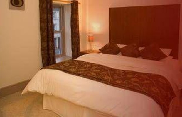 фото The Gateway Hotel 675641481