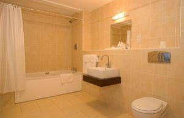 фото The Gateway Hotel 675641482