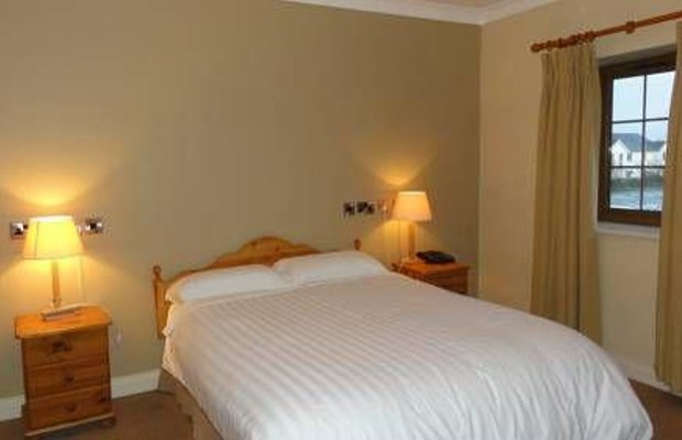 фото Hannon`s Hotel 675642419