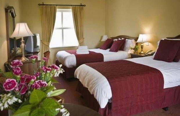 фото Maol Reidh Hotel 675642462