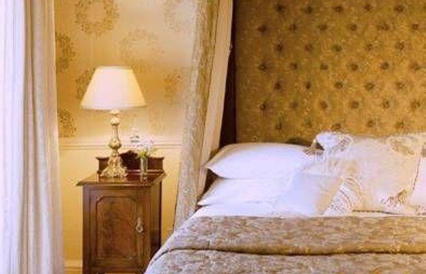 фото Longueville House 675643888
