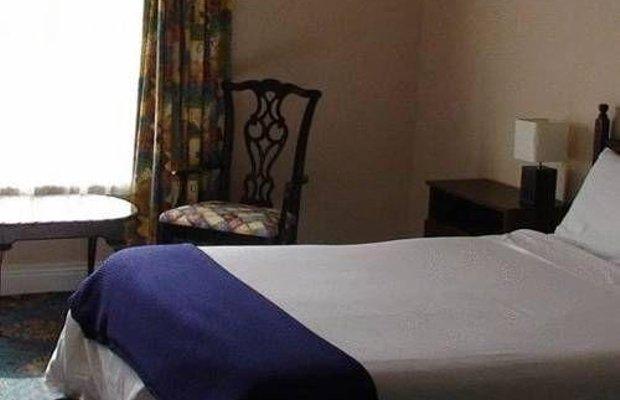 фото Burren Castle 675644138