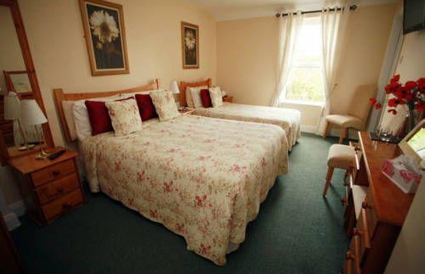 фото Ballinsheen House 675644244