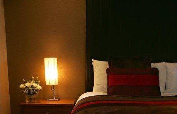 фото Killarney Oaks Hotel 675646064