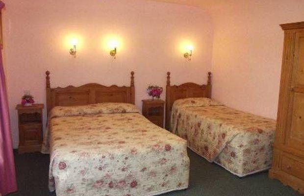 фото Ros Villa Guesthouse 675646550