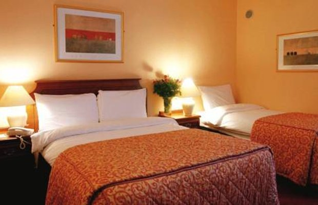 фото Marine Hotel Kilkee 675646867