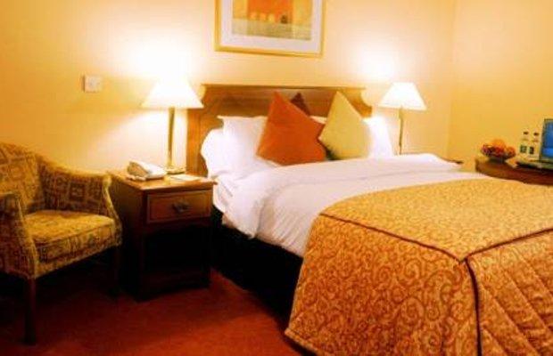 фото Marine Hotel Kilkee 675646868