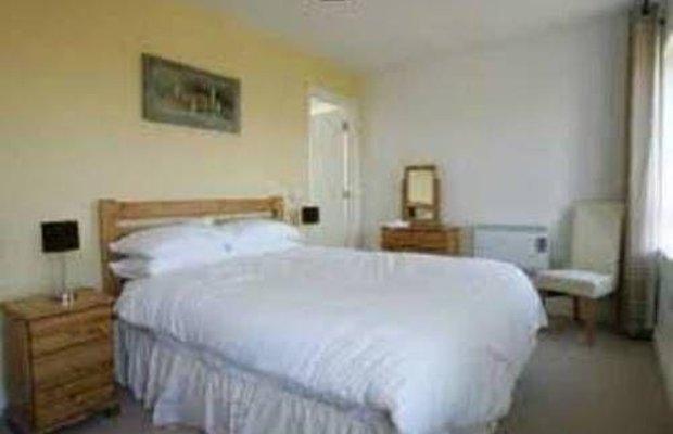 фото Kilkee Bay Hotel 675646911