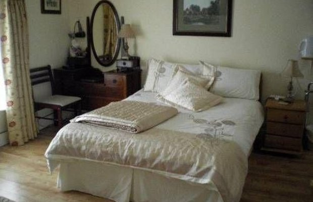 фото O`Driscoll`s Bed & Breakfast 675647679