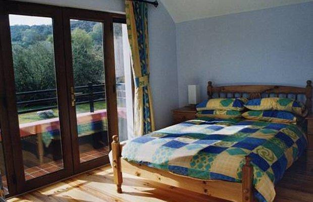фото Caragh Glen Holiday Homes 675647842