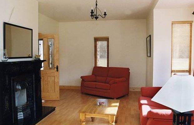 фото Caragh Glen Holiday Homes 675647853