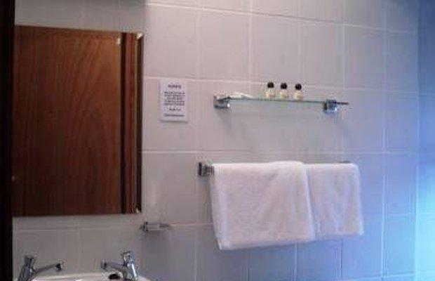 фото Holiday Hotel 675648494