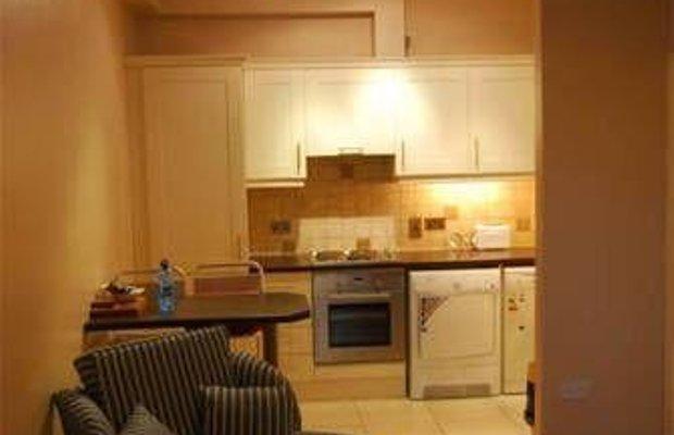 фото Ivy Apartments 675650524