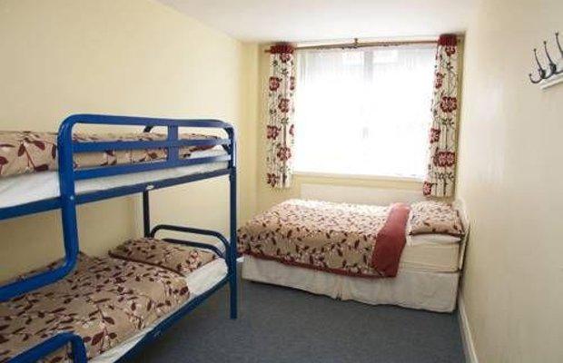 фото Abigail`s Budget Accommodation 675651036