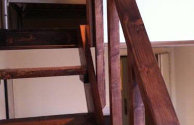 фото Pillar Bed & Breakfast 675652342
