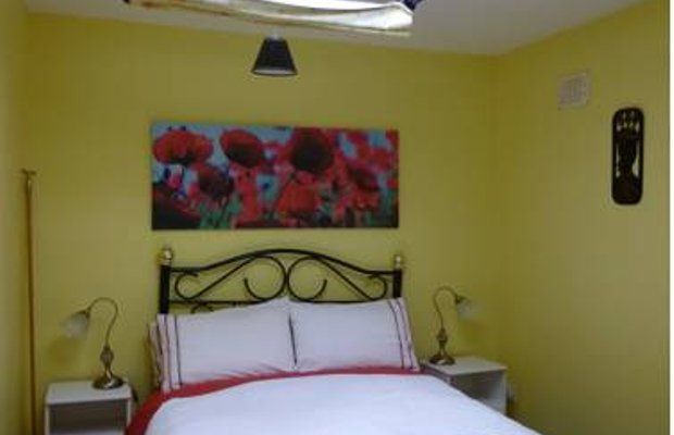 фото Willow House Bed & Breakfast 675652640