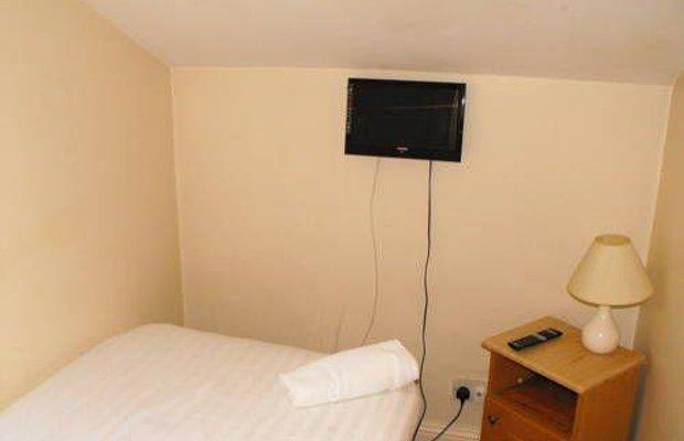 фото Hazelbrook Lodge 675652884