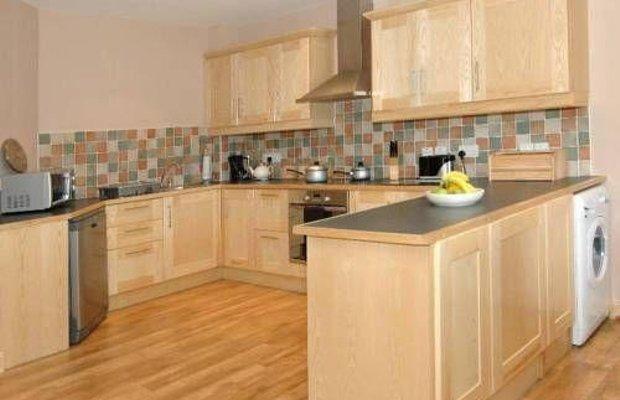 фото Ashwood Apartments Donegal 675653566