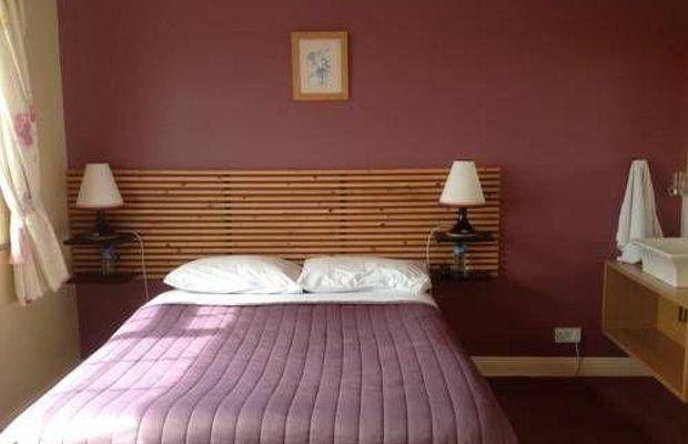 фото Brownes Bed & Breakfast 675653637