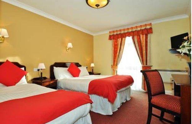 фото Hillgrove Hotel 675653690