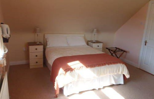 фото Doonshean View Bed and Breakfast 675653941