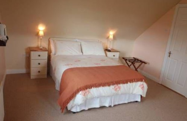 фото Doonshean View Bed and Breakfast 675653942