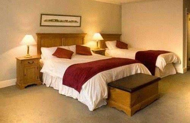 фото Ballycannon Lodge 675653971